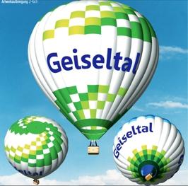 Geiseltal-Ballon_gruen